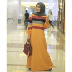 nara-dress