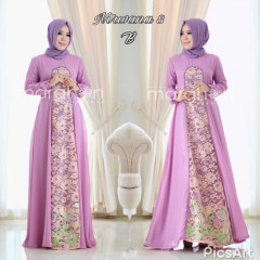 nirwana-dress-8 (1)