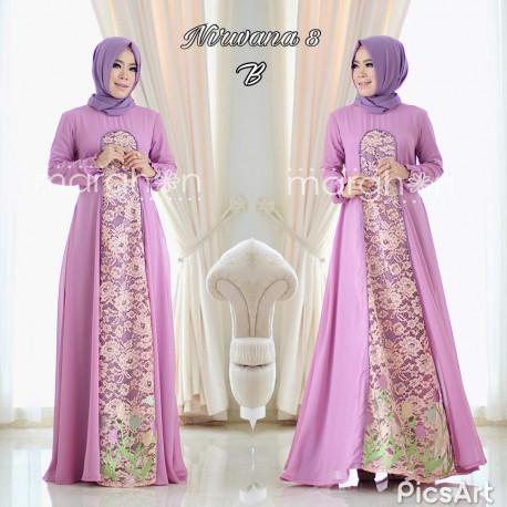 nirwana-dress-8 (1)