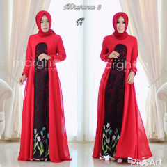 nirwana-dress-8
