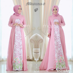 nirwana-dress-8 (3)