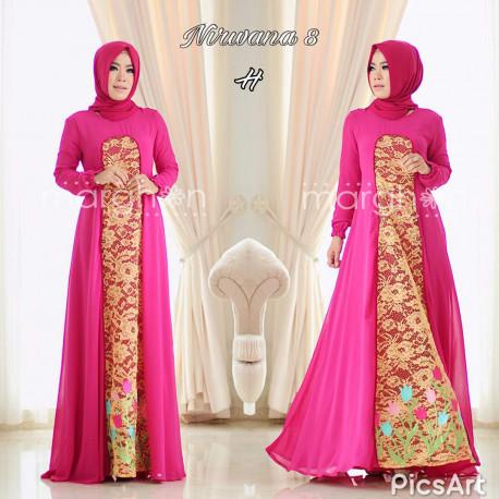 nirwana-dress-8 (7)