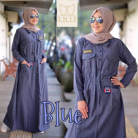 rania-dress (1)