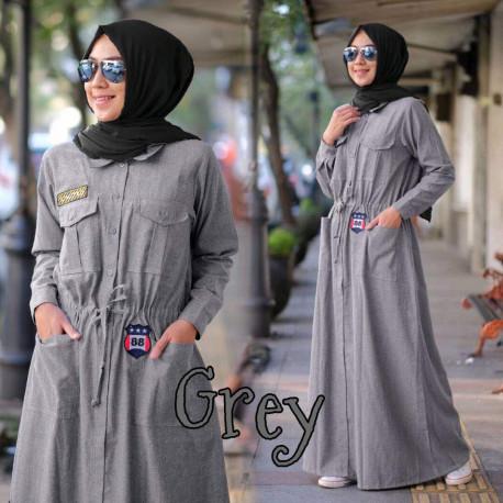 rania-dress (2)