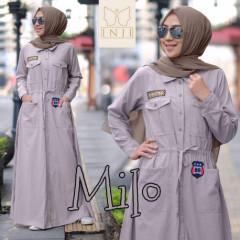 rania-dress (3)