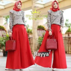 rayya-7-set-by-mahara (3)