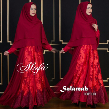 salamah-by-alofa (1)