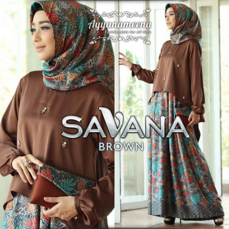 savana-set (1)