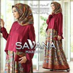 savana-set