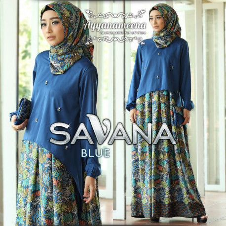 savana-set (3)