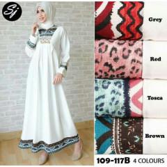 si-fashion-kode-109-117b-gamis-cantik-modern
