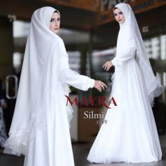 silmi-syari-by-mayra (2)