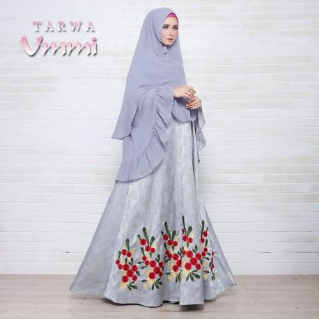 tarwa-syar-i-syari (2)