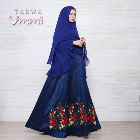 tarwa-syar-i-syari (3)