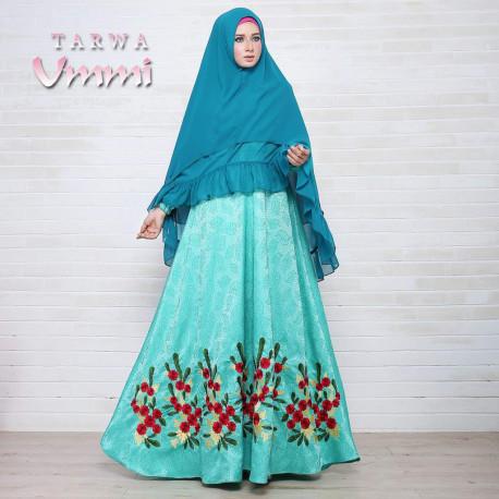 tarwa-syar-i-syari (4)