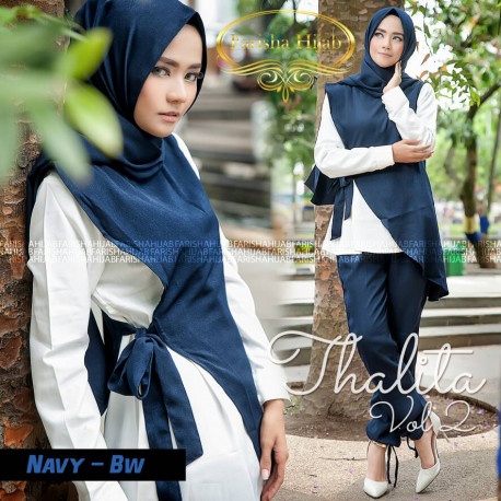thalita-vol2-tunik-kulot-joger-outer (3)