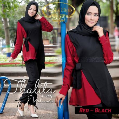 thalita-vol2-tunik-kulot-joger-outer (6)