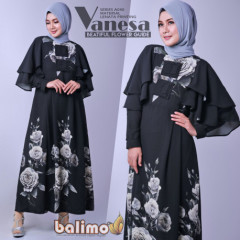 vanessa-dress-tanpa-pasmina