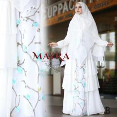 vega-by-mayra (1)