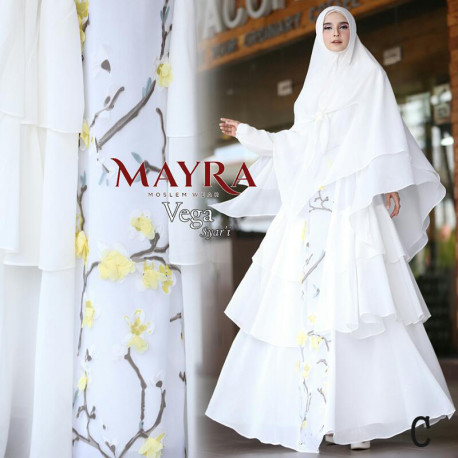 vega-by-mayra (2)