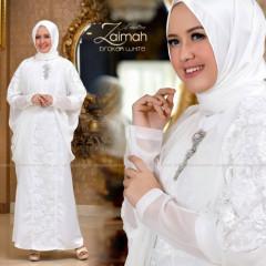 zaimah (1)