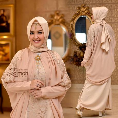 zaimah (2)