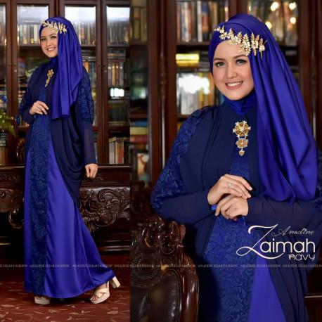 zaimah (5)