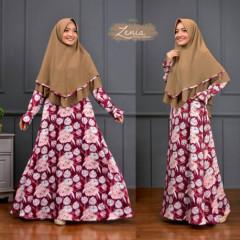 zenia-dress (1)