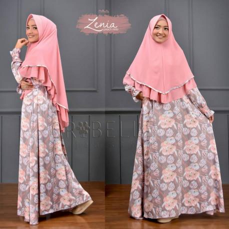 zenia-dress (2)
