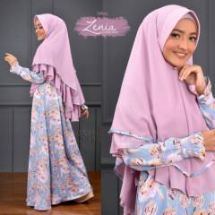 zenia-dress (3)