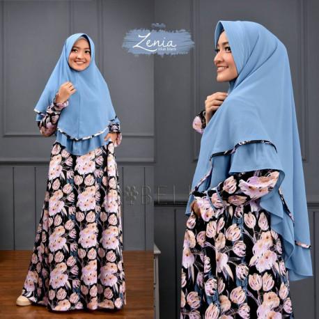 zenia-dress