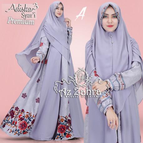 adiska-syari-vol-3