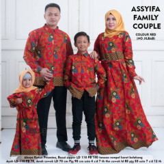 asyifa-family-couple