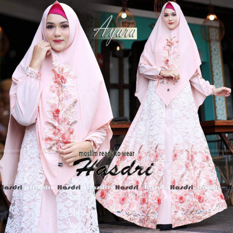 ayara-by-hasdri (1)