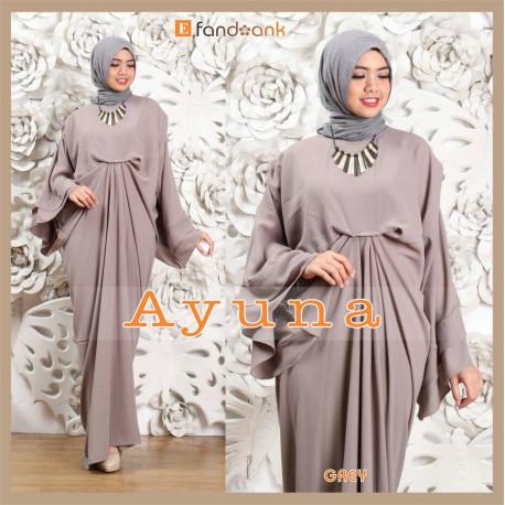 ayuna-dress (1)