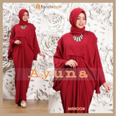 ayuna-dress (2)