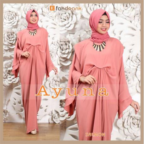 ayuna-dress (3)
