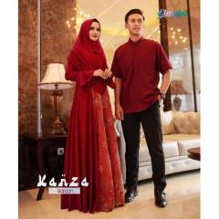 couple-kanza-by-elmeia (1)