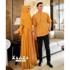 couple-kanza-by-elmeia (2)