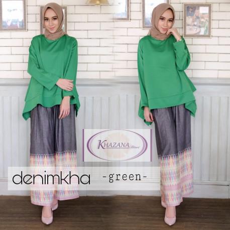 denimkha (1)