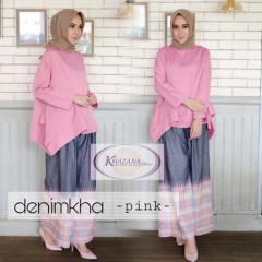 denimkha (2)