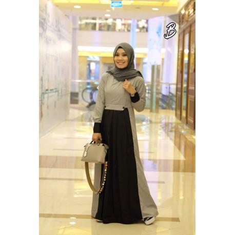 fara-dress-by-dlovera (1)