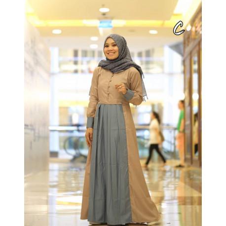 fara-dress-by-dlovera (2)