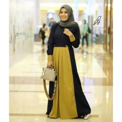 fara-dress-by-dlovera