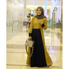fara-dress-by-dlovera (3)