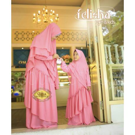 felisha-couple-