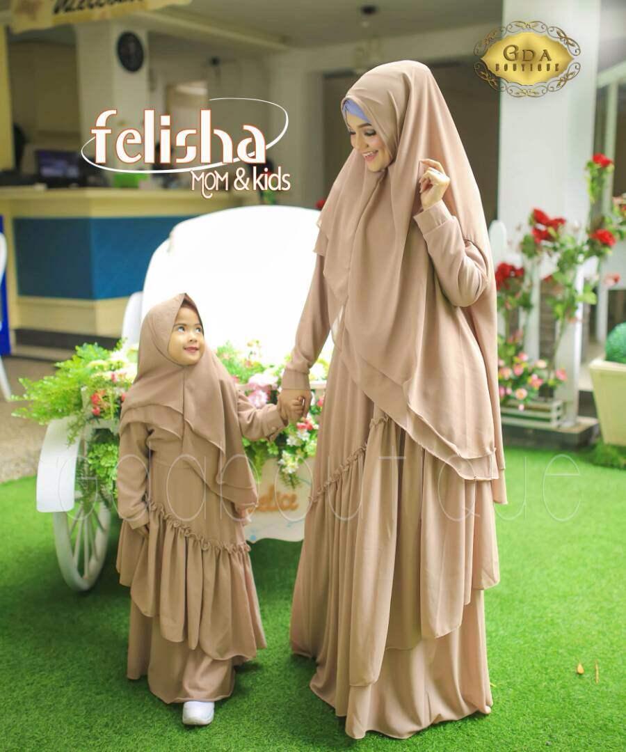 felisha-couple- (3)