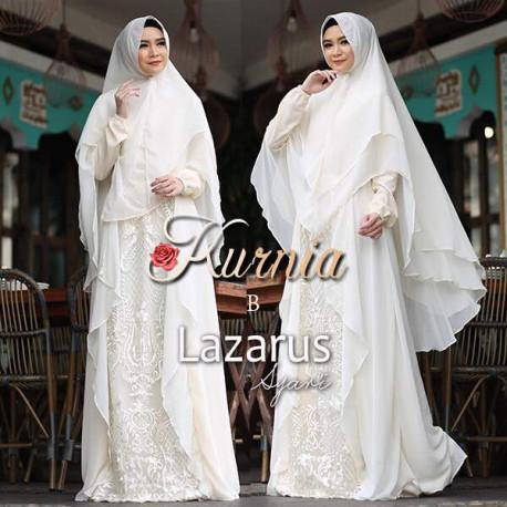 lazarus-syar-i (1)