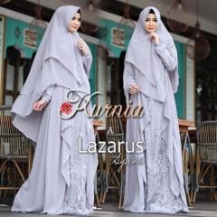 lazarus-syar-i
