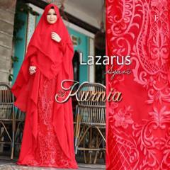 lazarus-syar-i (5)